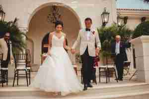 7efd5c0bbf Killer Groom Wedding Outfits Perfect for Tropical Weather - BTM ...