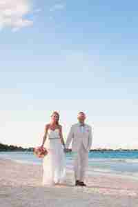 30850d83b5 This is one of the most popular groom weddings attire. In soft colors or  dark colors, this fabric is breezy, comfy and perfect for the tropical  weather, ...