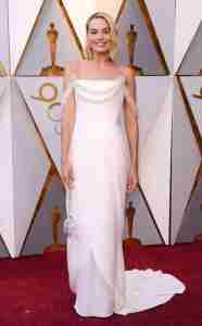 Oscars Red Carpet Gowns for your wedding