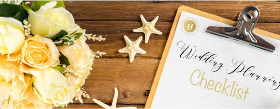 How to avoid these 5 Usual Wedding Planning Mistakes