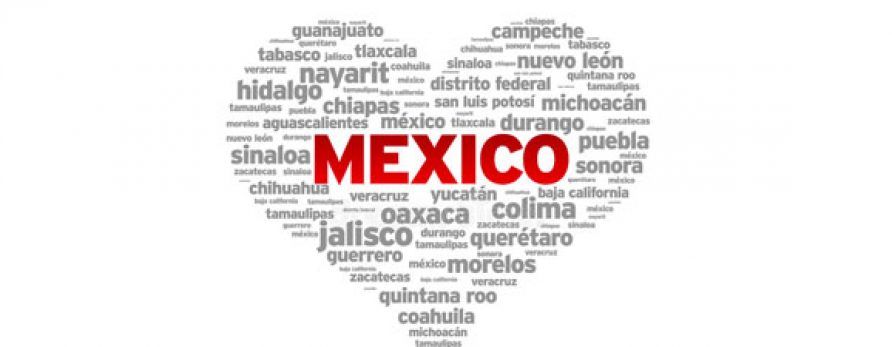 Amazing Travel Tips for your Destination Wedding in Mexico