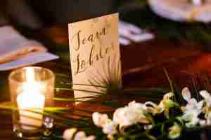 Tulum Destination Wedding