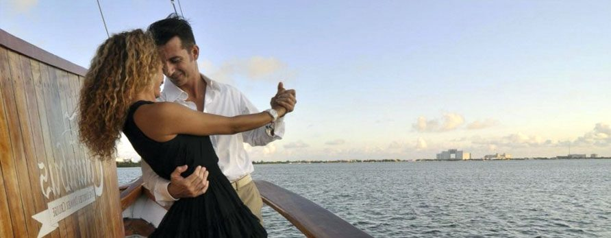 Romantic Marriage Proposal Ideas perfect for a getaway