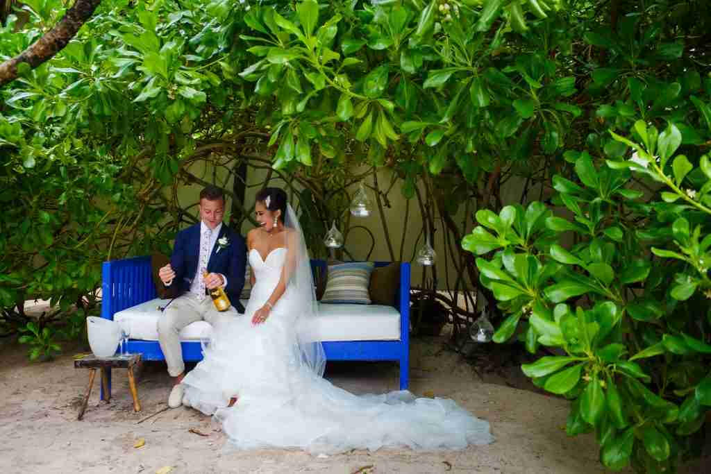 Tulum Wedding Planners
